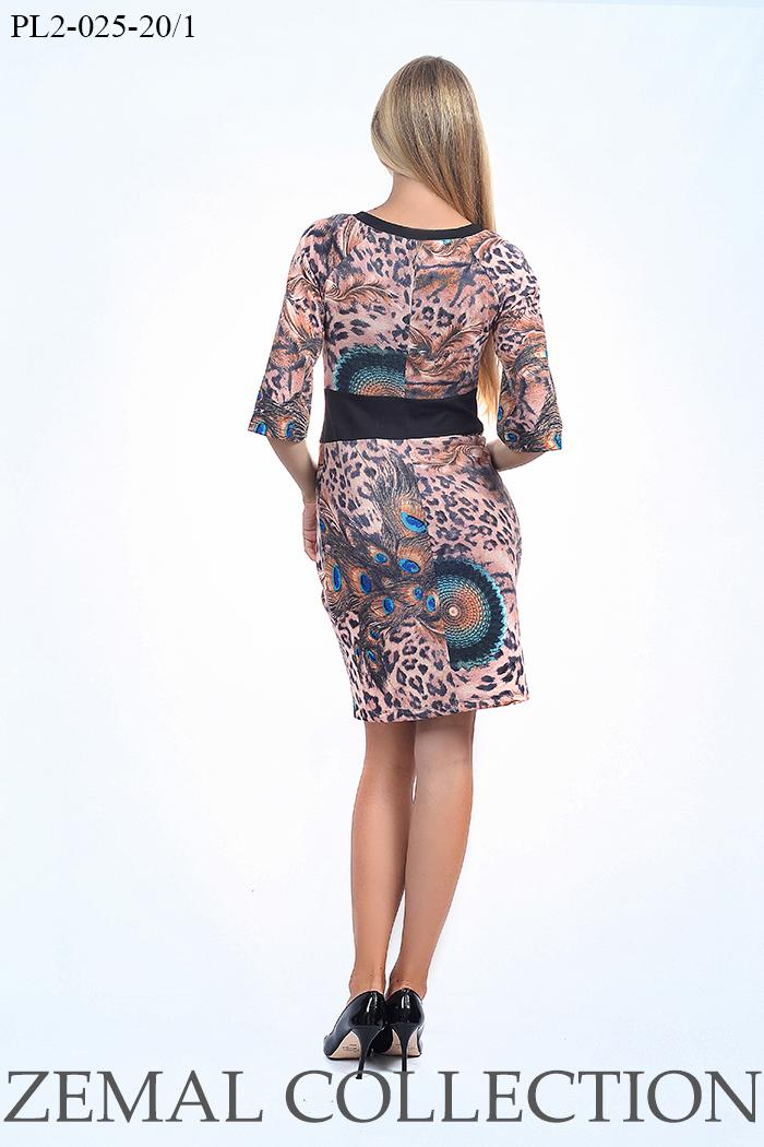Сукня pl2-025 купить на сайте производителя