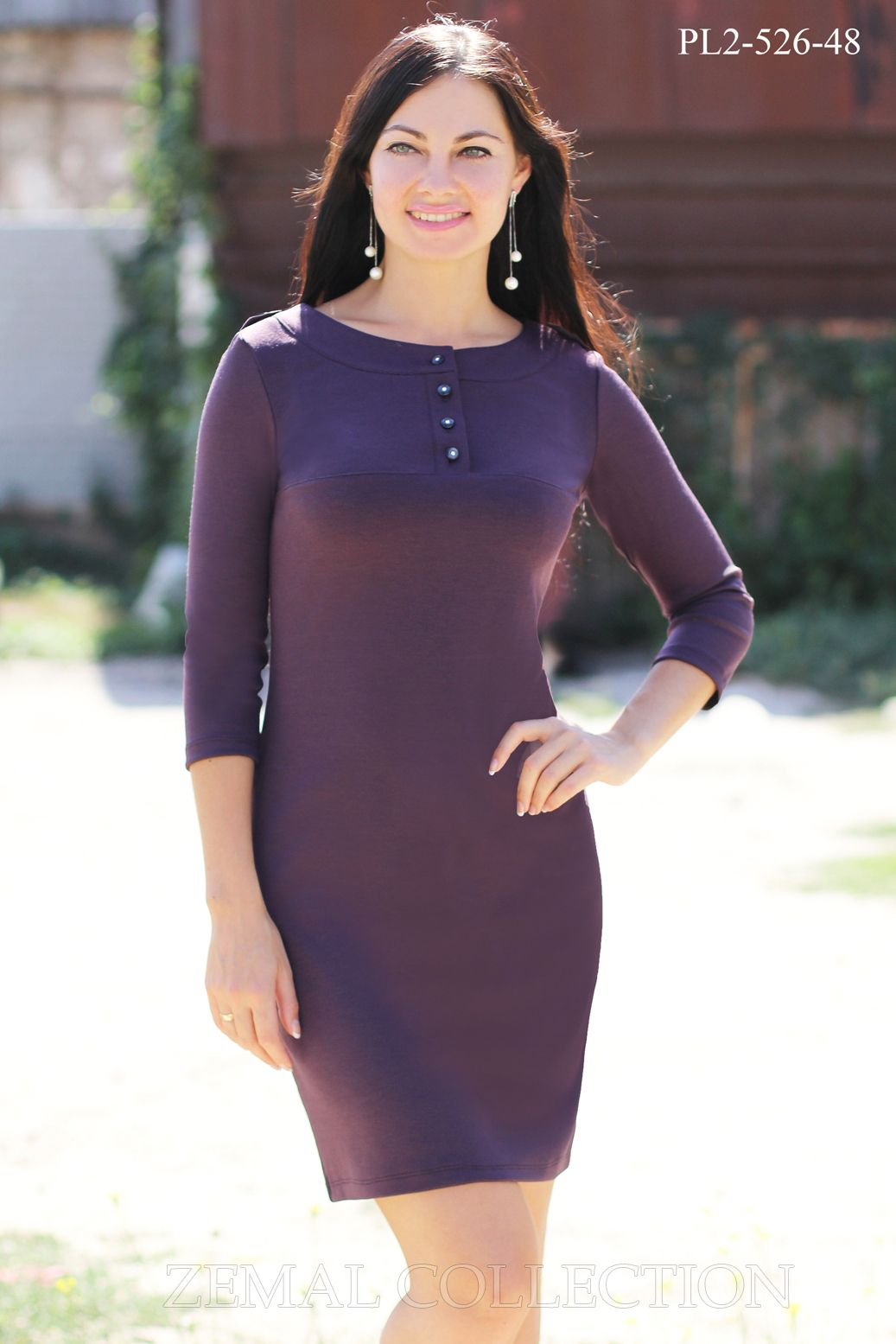 Сукня pl2-526 купить на сайте производителя