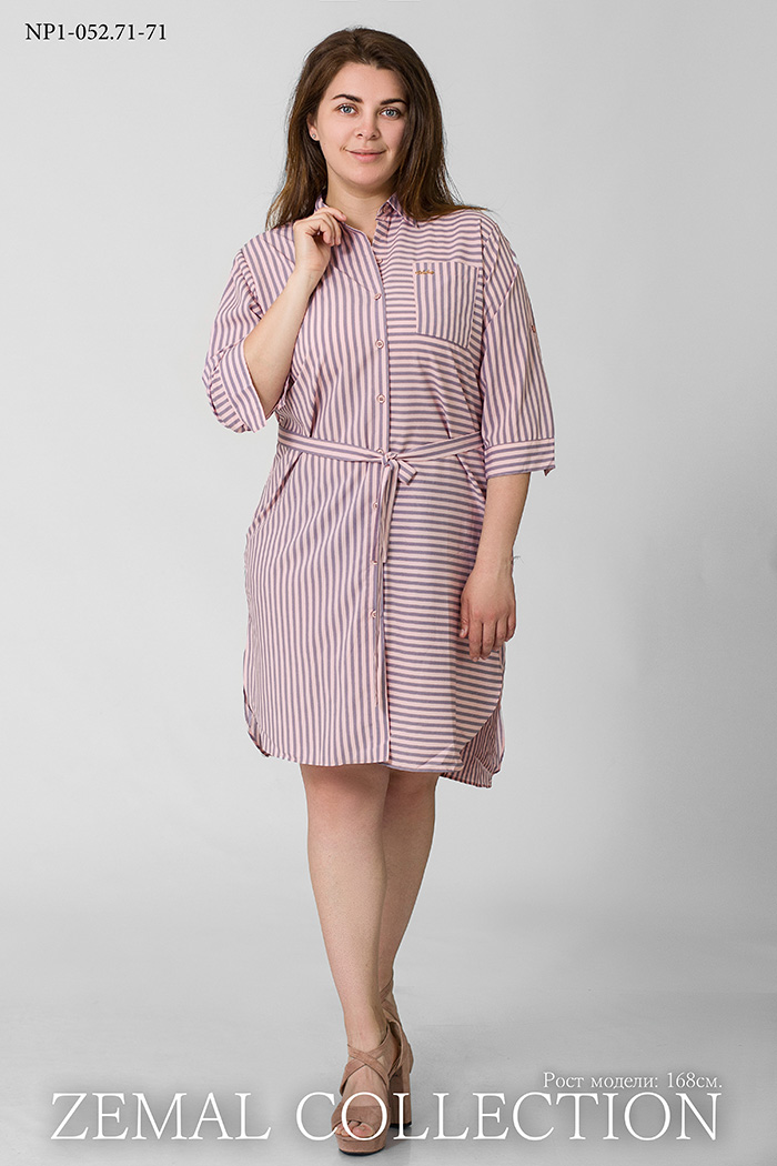 Платье NP1-052.71 купить на сайте производителя