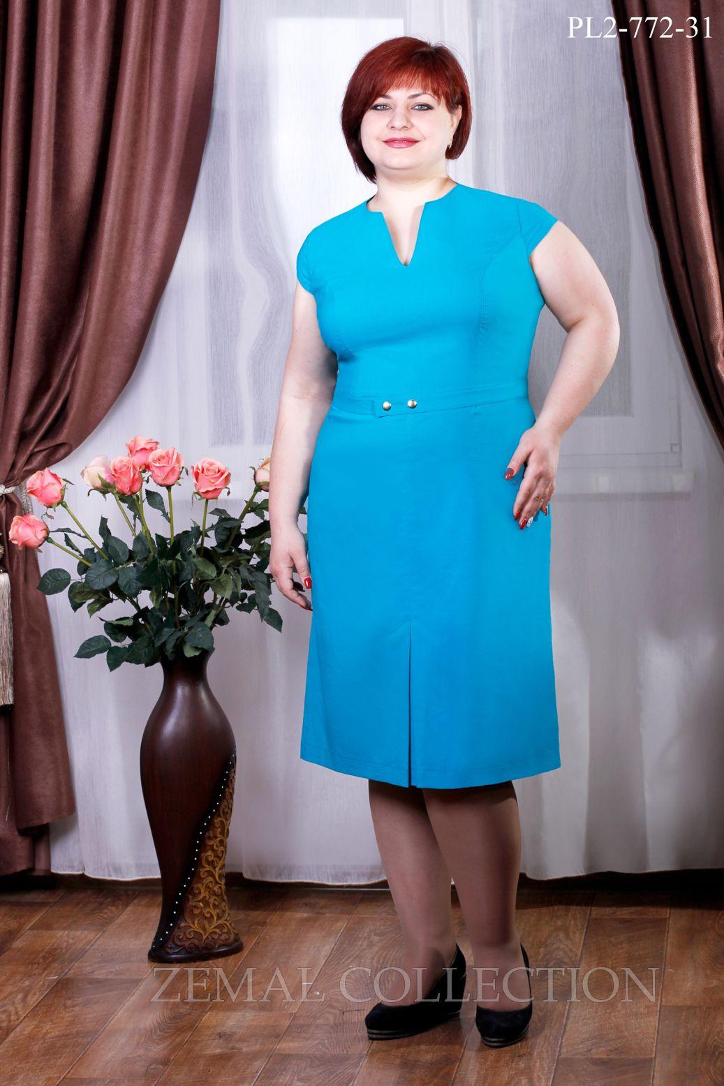 Сукня pl2-772 купить на сайте производителя