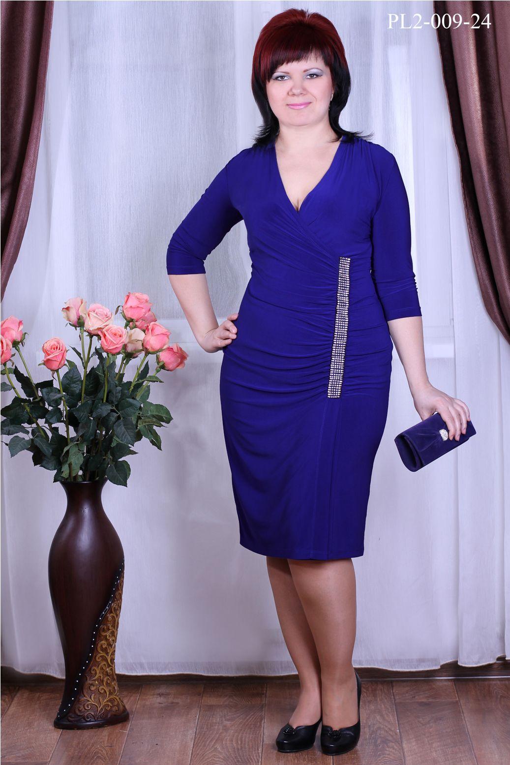 Сукня pl2-009 купить на сайте производителя