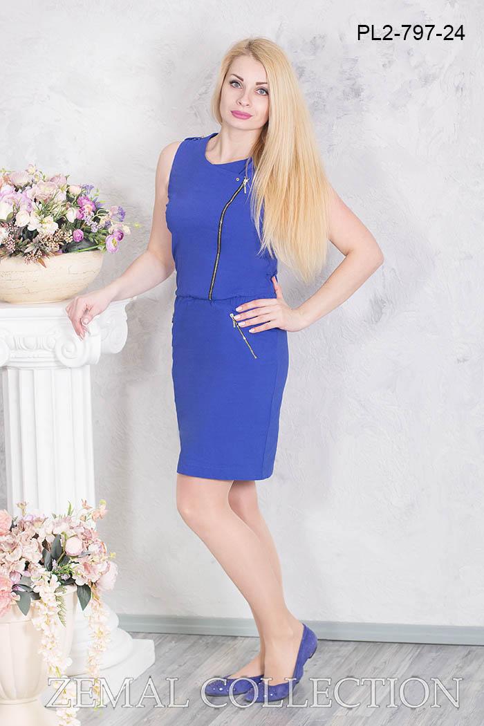 Сукня pl2-797 купить на сайте производителя