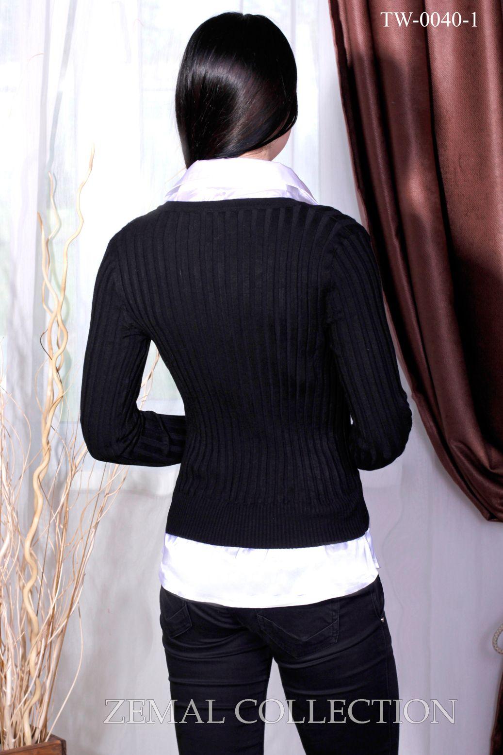 Блузка tw-0040 купить на сайте производителя