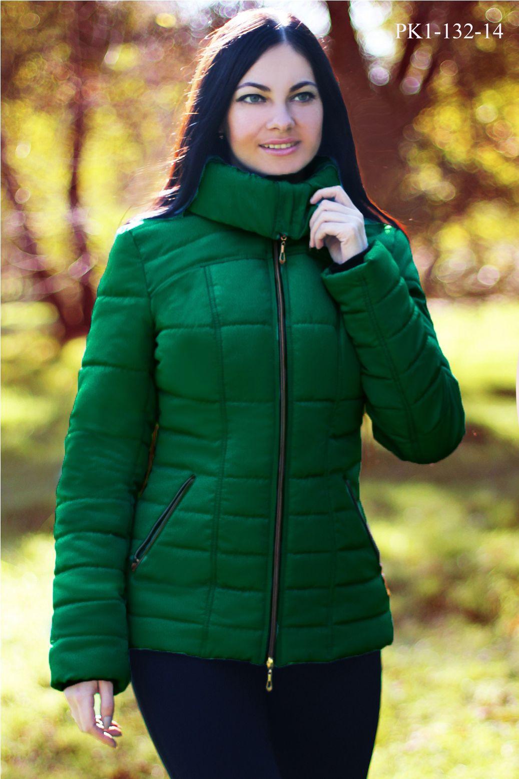 Куртка PK1-132 купить на сайте производителя