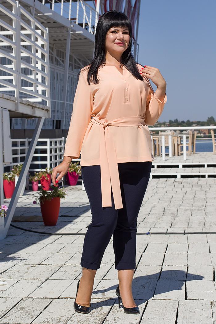 Блуза PL4-436.1.26 купить на сайте производителя
