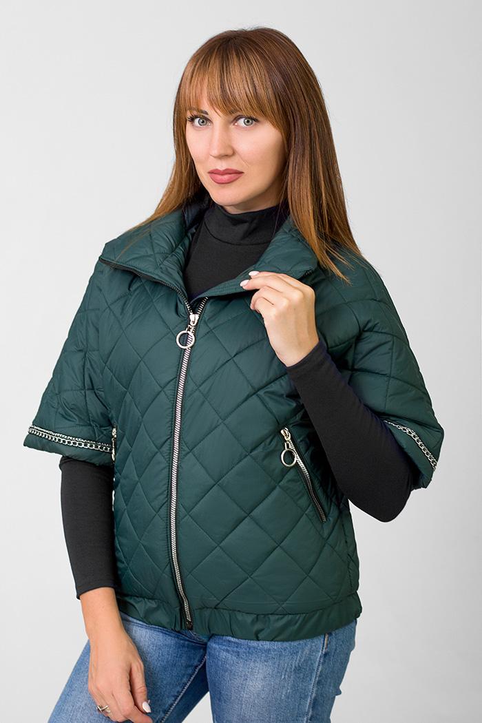 Куртка PK1-386.1 купить на сайте производителя
