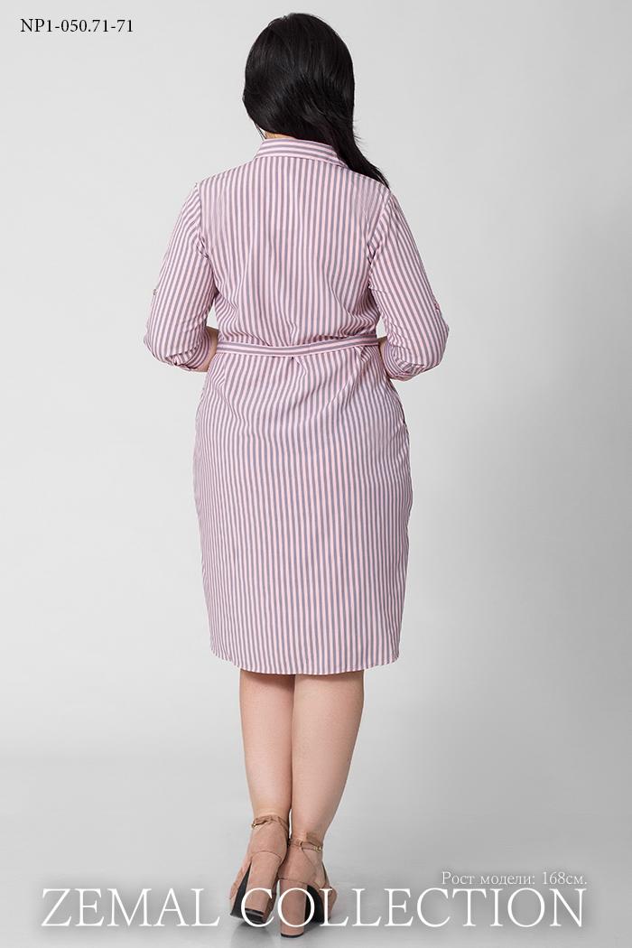 Платье NP1-050.71 купить на сайте производителя