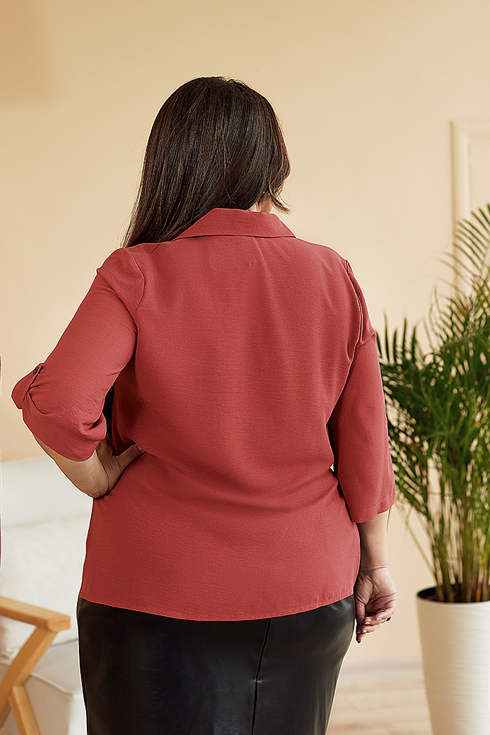 Рубашка PL4-547.09 купить на сайте производителя