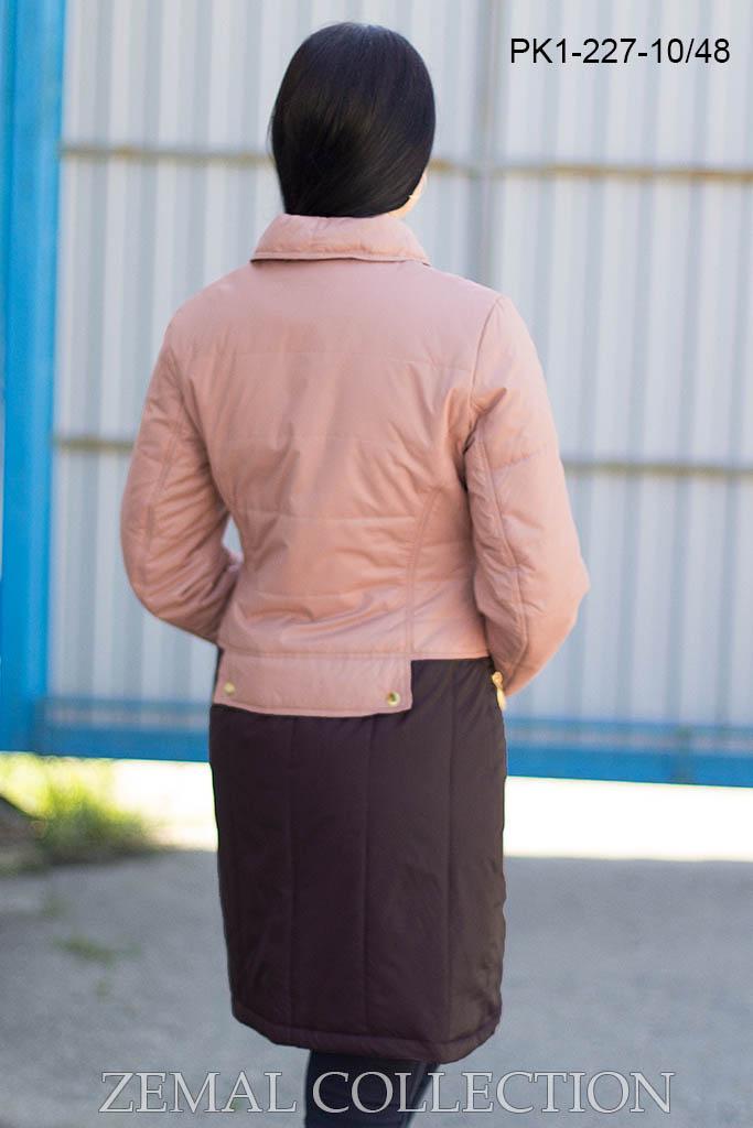 Куртка pk1-227 купить на сайте производителя