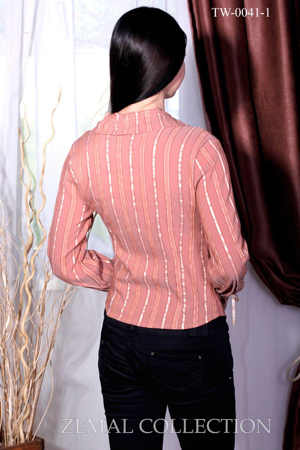 Блуза TW-0041 купить на сайте производителя