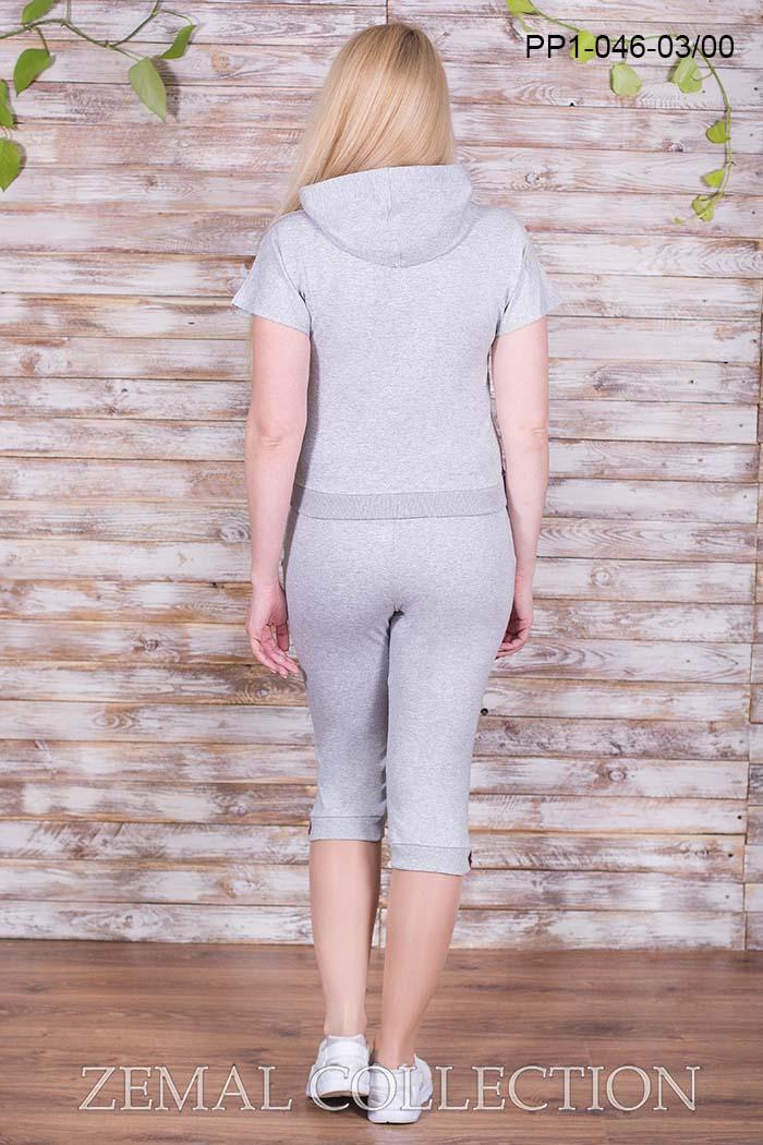 Спортивний костюм pp1-046 купить на сайте производителя