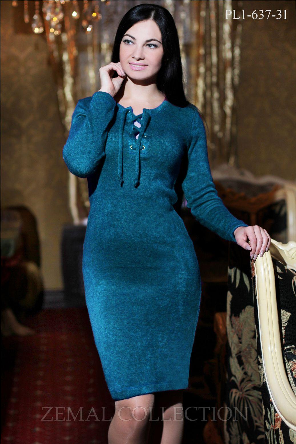 Платье PL1-637 купить на сайте производителя