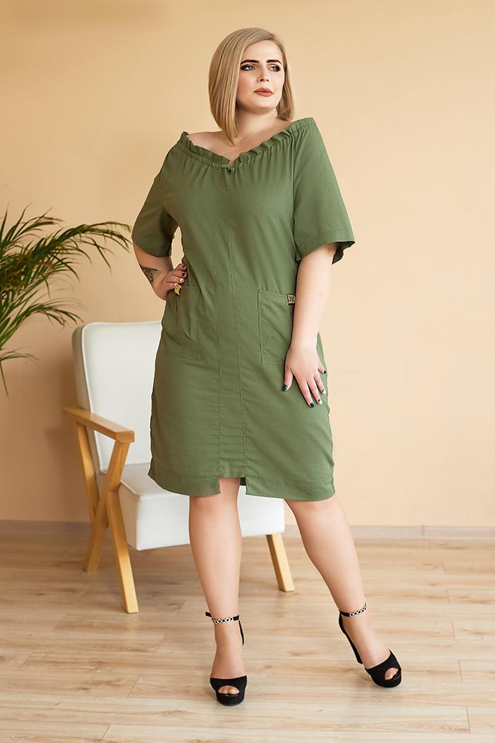 Платье  PL4-573.40 купить на сайте производителя