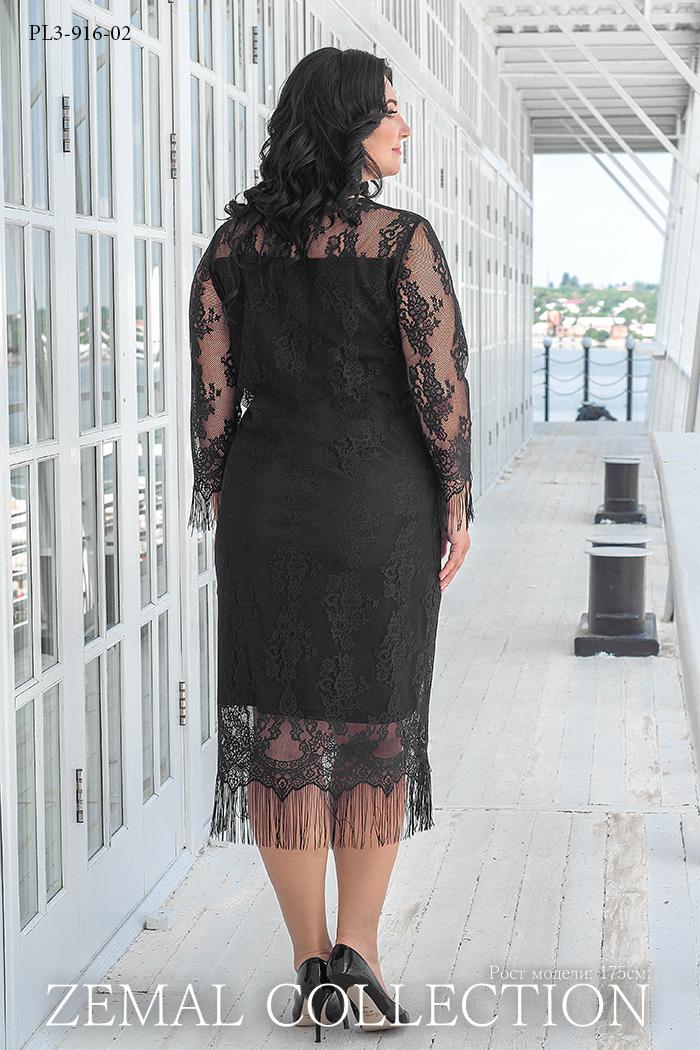 Платье PL3-916 купить на сайте производителя