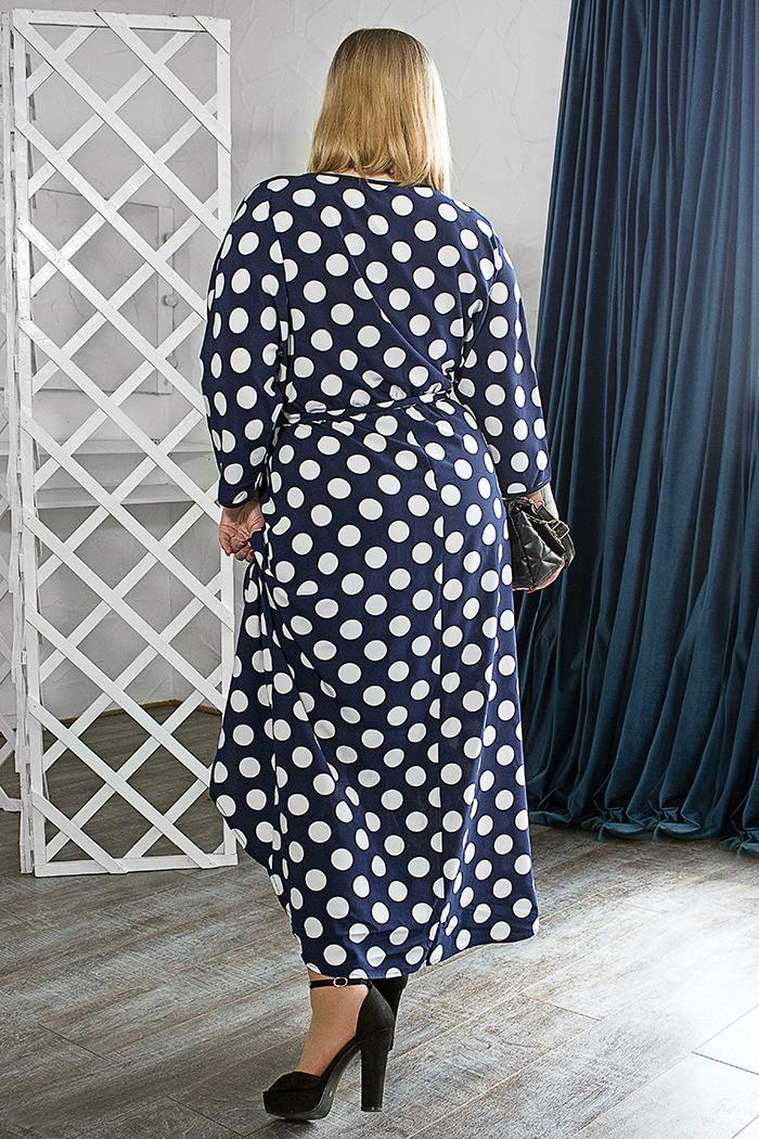 Платье PL4-379.71 купить на сайте производителя