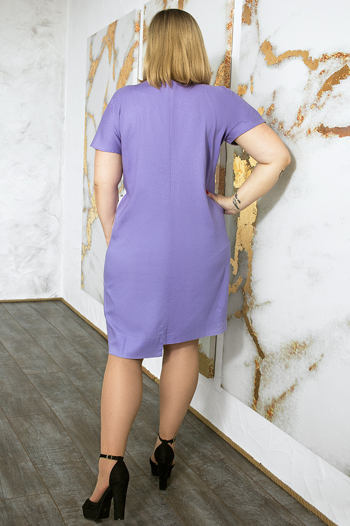 Платье PL4-354.35 купить на сайте производителя