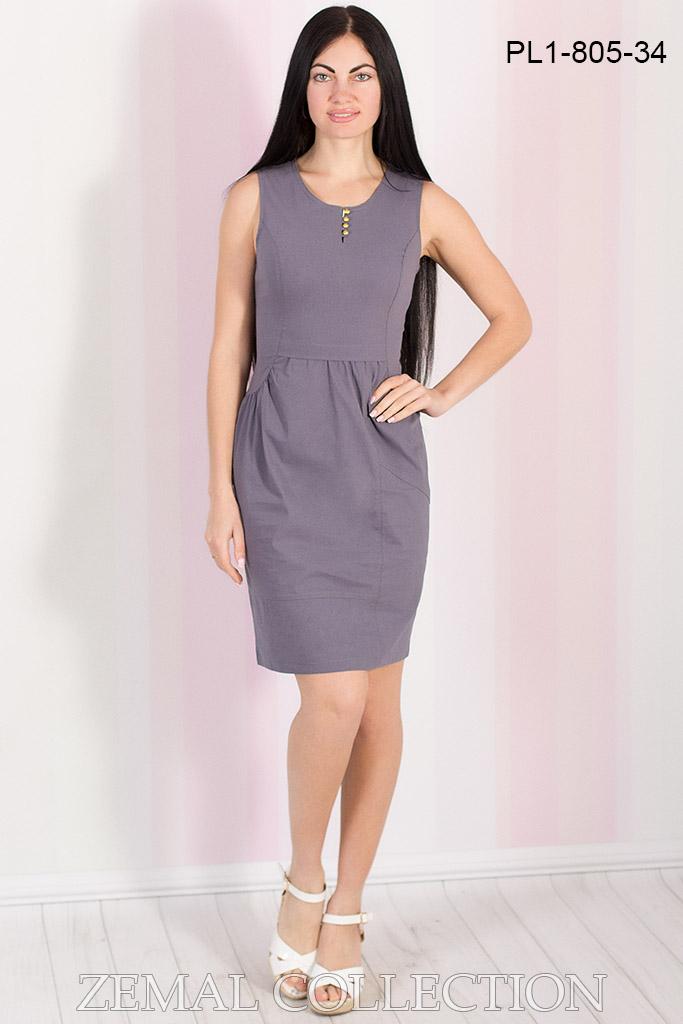 Сукня pl1-805 купить на сайте производителя