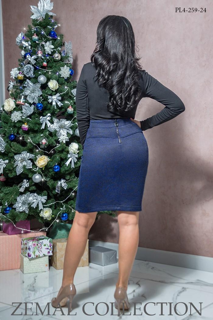 Платье PL4-250 купить на сайте производителя