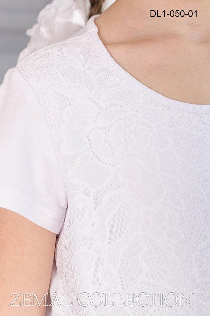 Блуза DL1-050 купить на сайте производителя