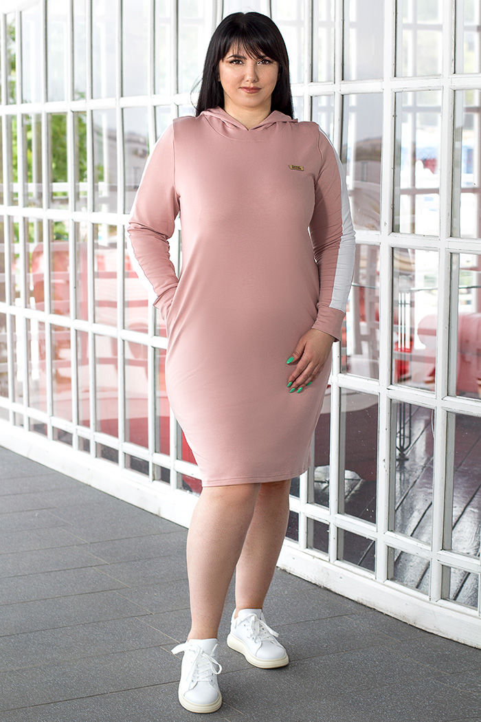 Платье PP1-263.25 купить на сайте производителя