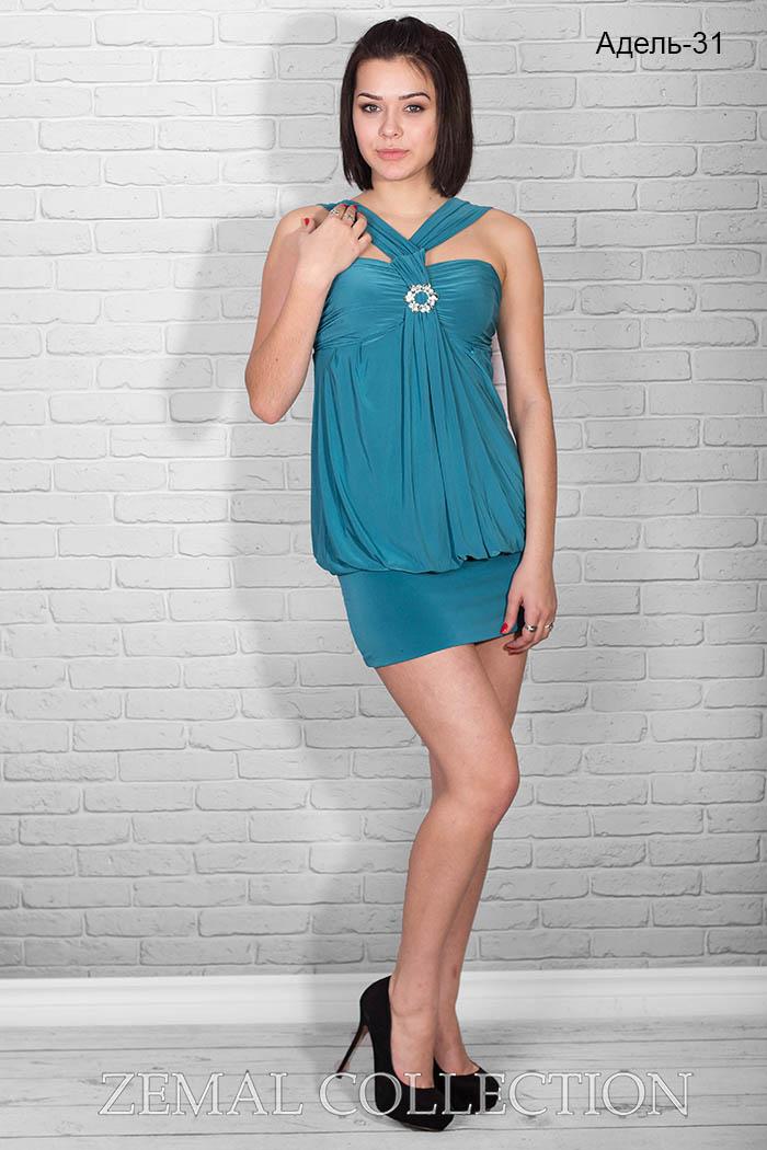 Платье Адель купить на сайте производителя