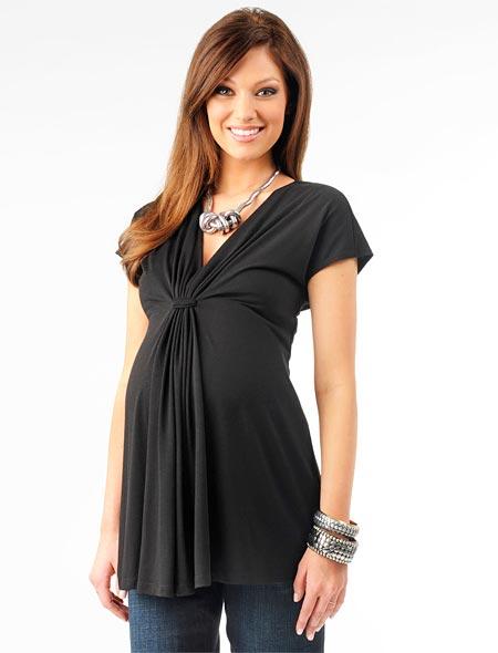 Дешевая одежда для беременных ea7b1ec4a2d