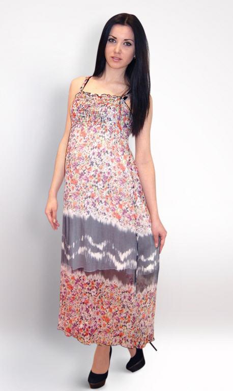 0ad237c6ba8f Модная одежда для беременных оптом