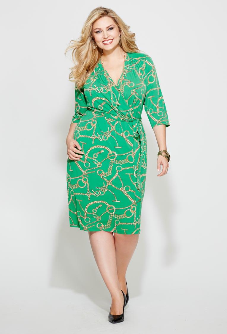81894e48025 Женская одежда больших размеров оптом от производителя «Zemal»