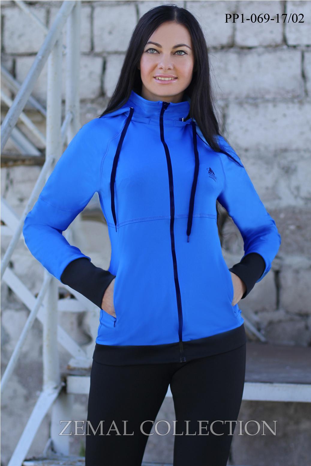 c856305e Купить женские спортивные костюмы оптом от производителя