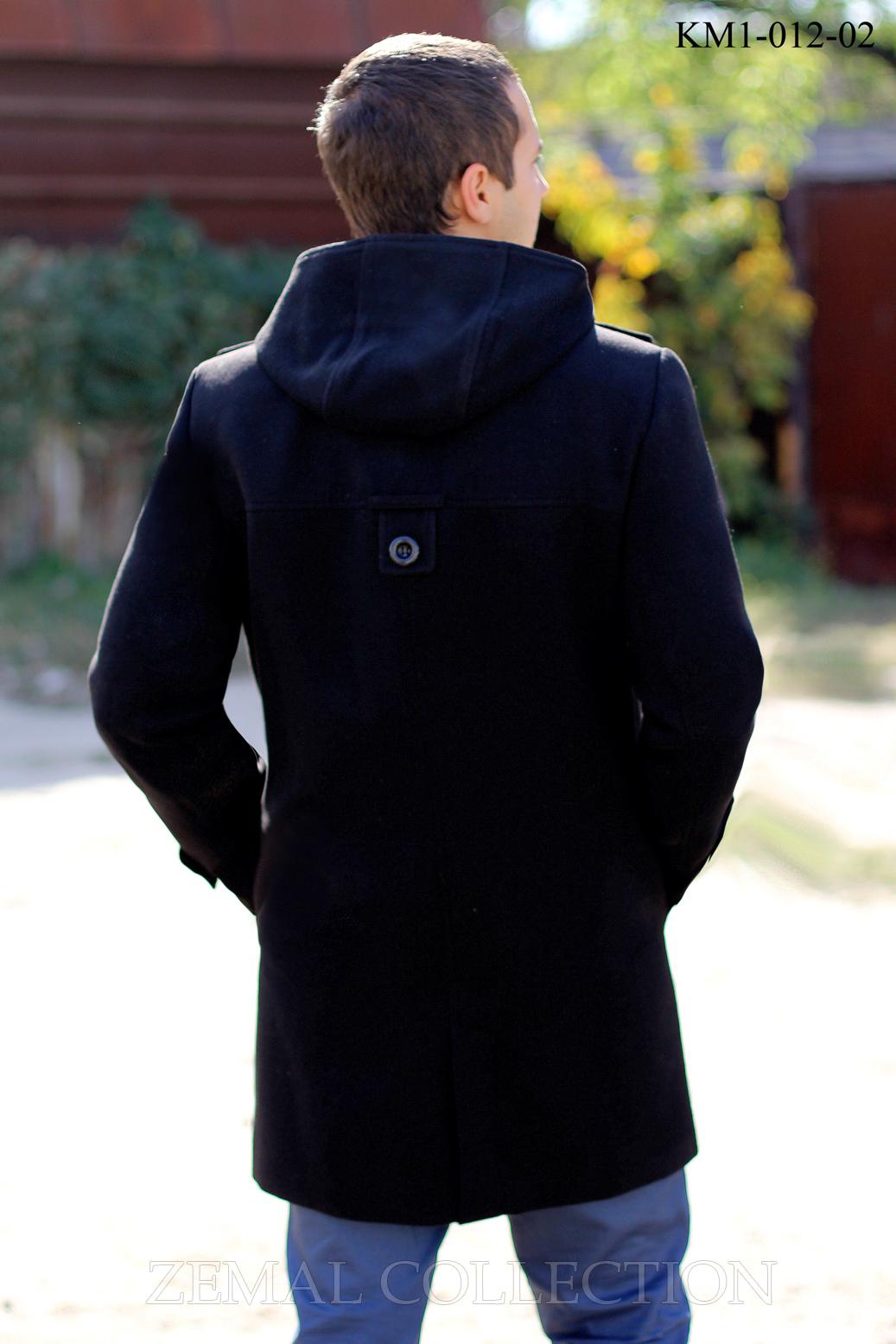 Как выбрать и где приобрести качественное мужское пальто  526083df48d98