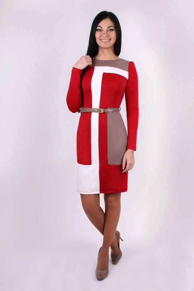 8679d2782fd0 Оптовая продажа женской одежды в Украине