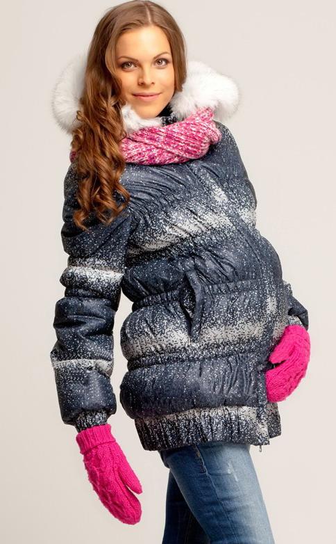 Мы предлагаем вам приобрести одежду для беременных высокого качества в  городе Севастополе. d05bec899f2
