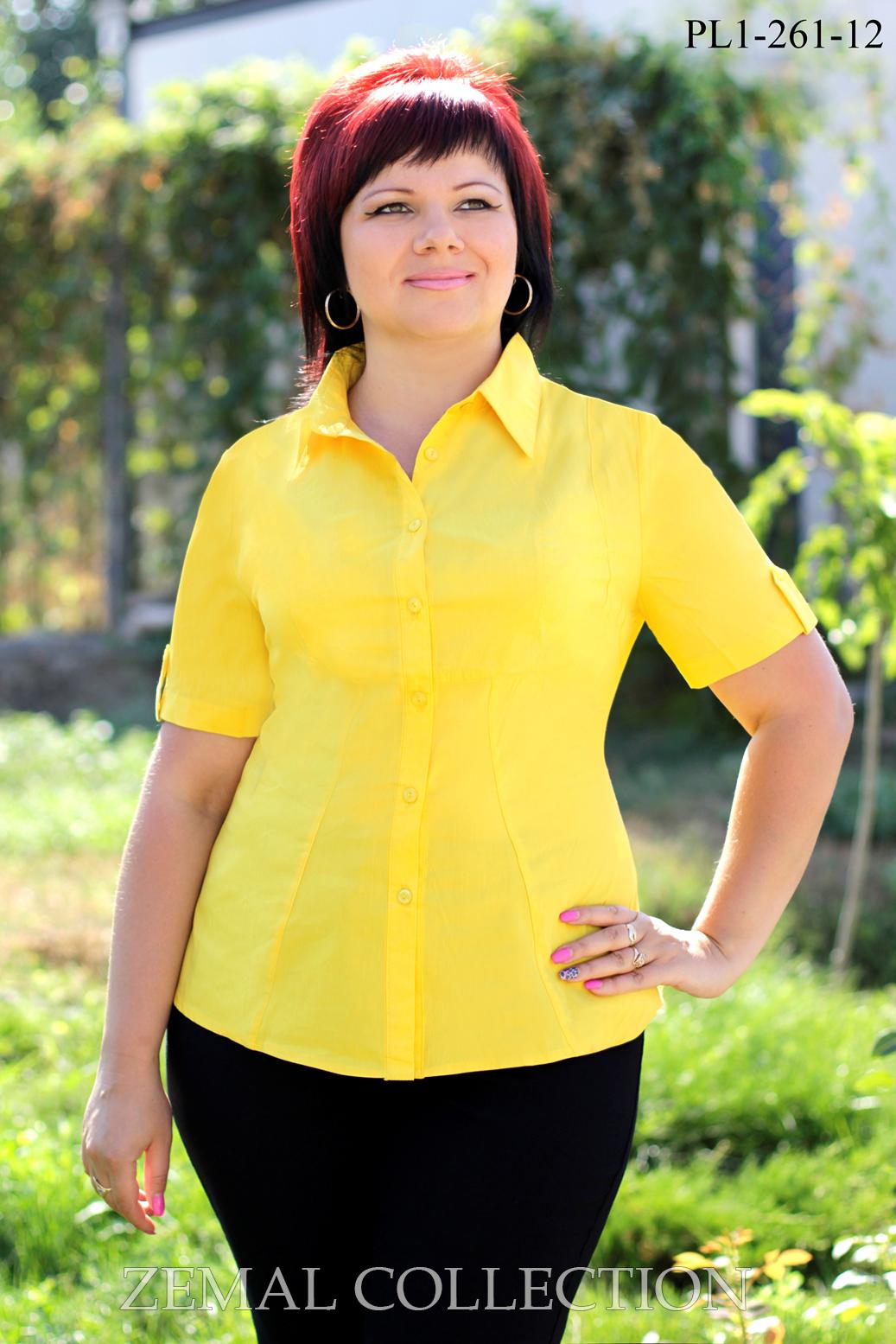 Купить блузку для женщин доставка