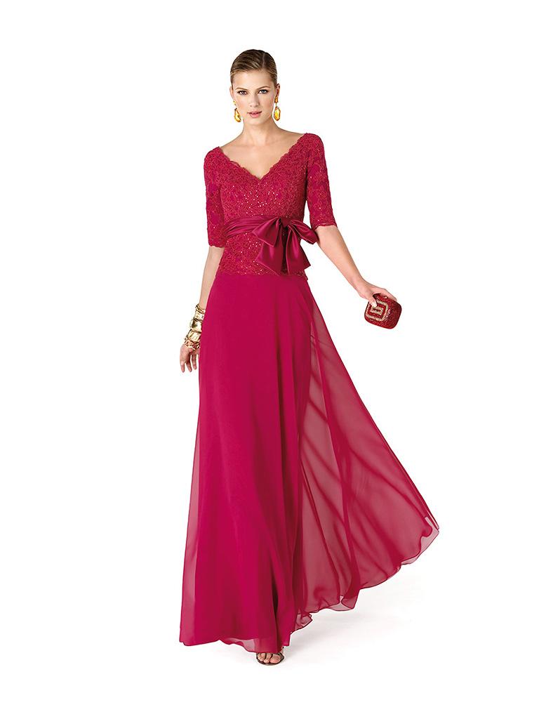 Праздничные платья от производителя