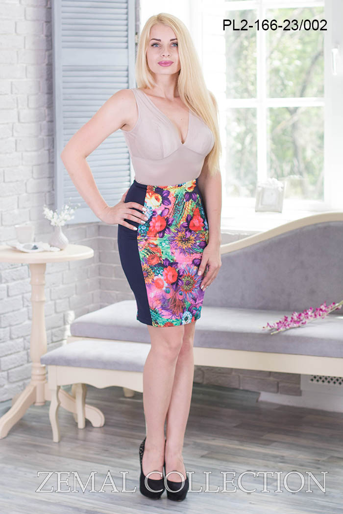 71372feeb83 Купить юбки оптом от производителя дешево оптом и в розницу фото - Земал