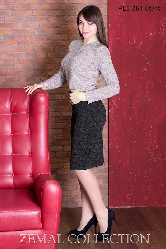 0d033b804b3e13 Купити одяг оптом від виробника фото - виробниче підприємство «Земал»