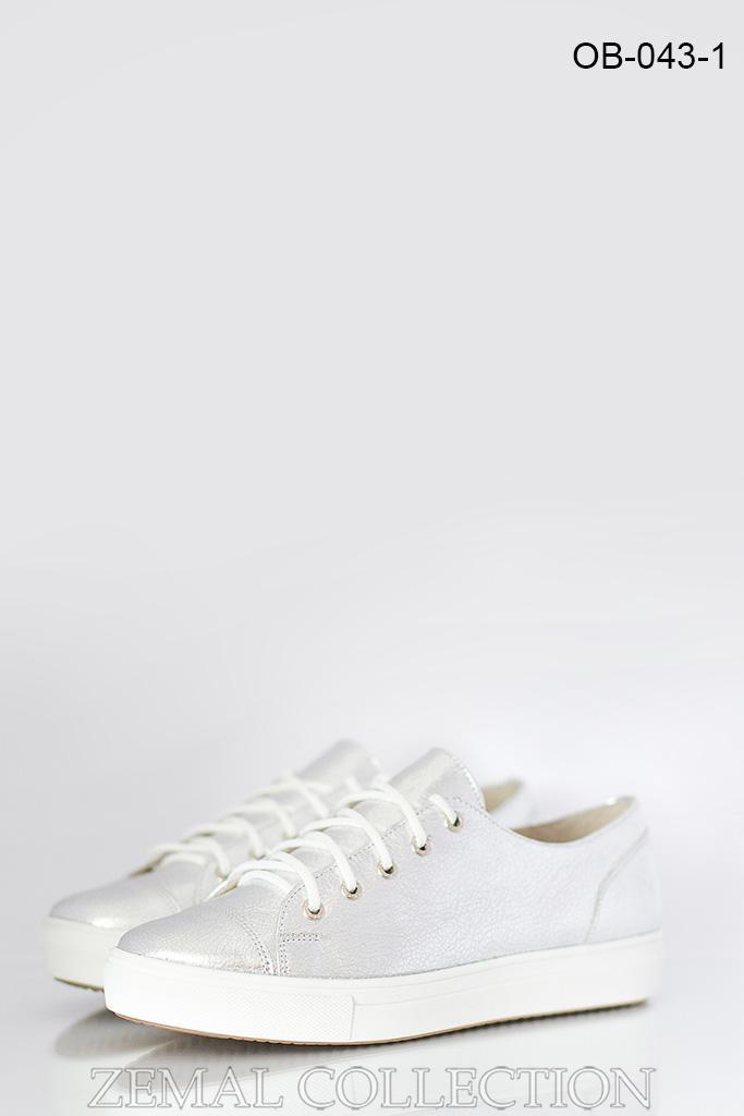 74444a06abc3b8 Купити жіноче взуття фото - виробниче підприємство Zemal