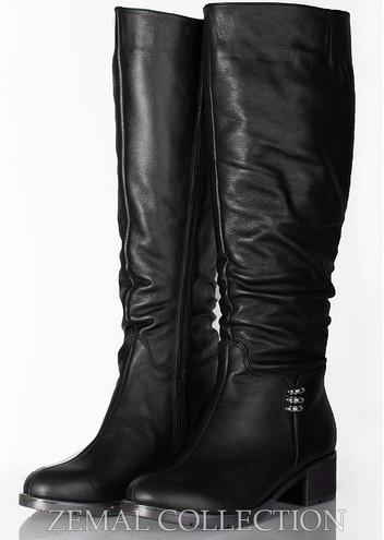 9d22861217ec Кожаная женская обувь оптом в Украине