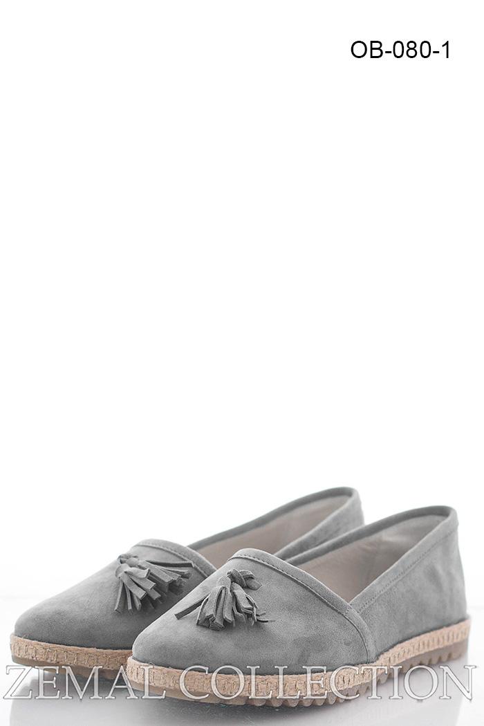 ebf42b2f9cd852 Купити взуття оптом в Україні - Підприємство Zemal