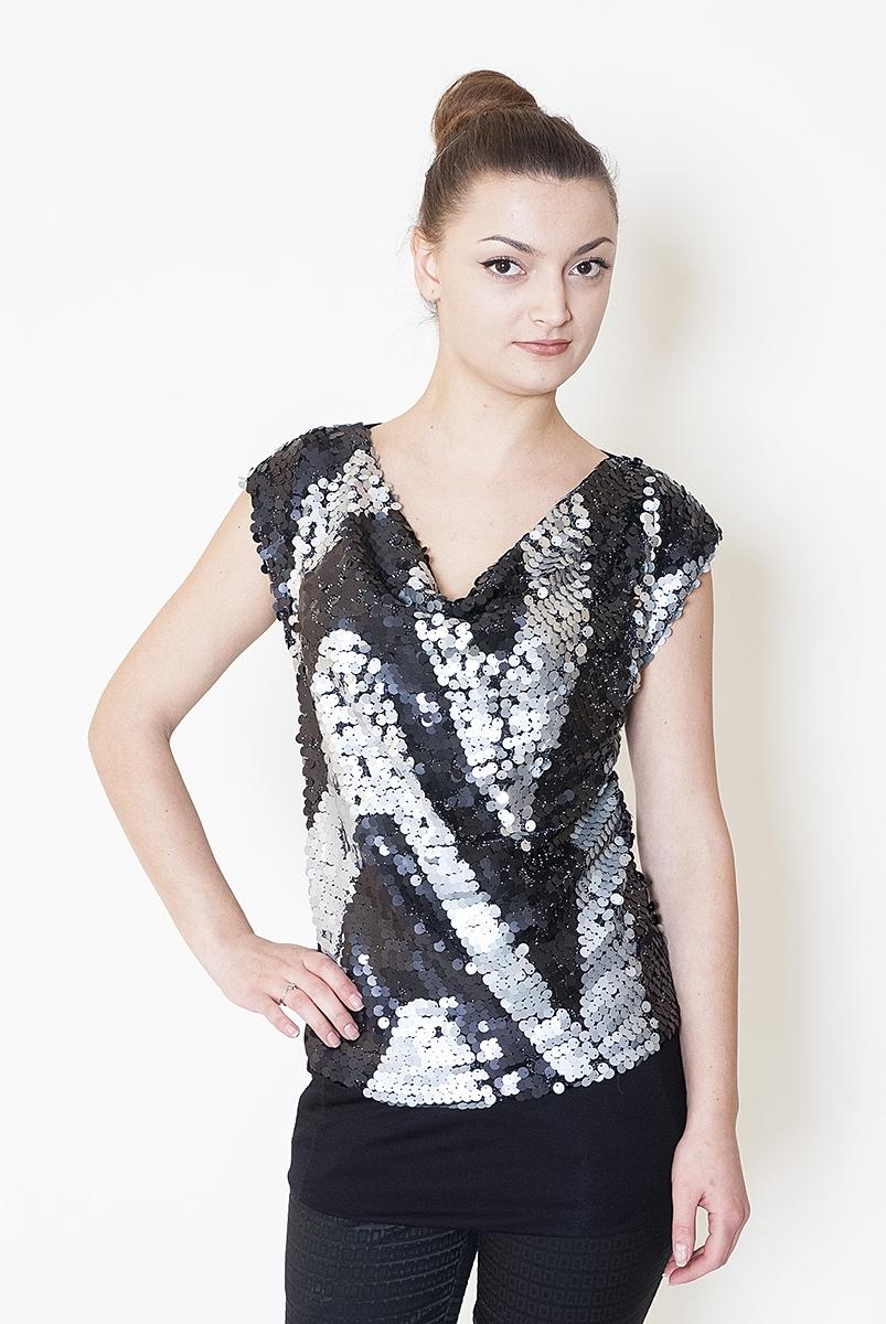 17f9774ffe9 Купить женские блузки оптом от производителя