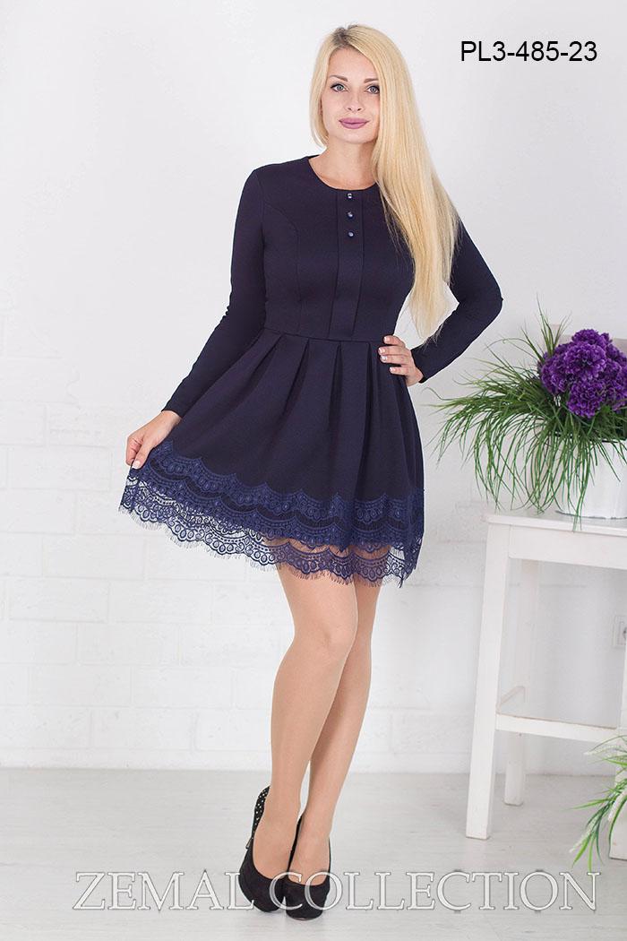 93e8feb4d67 Дешевые платья от производителя в Украине