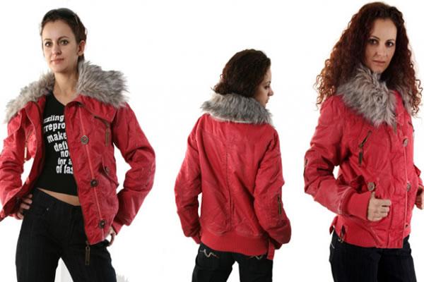 9267821b5a64 Купить куртки оптом в Украине - производитель Земал
