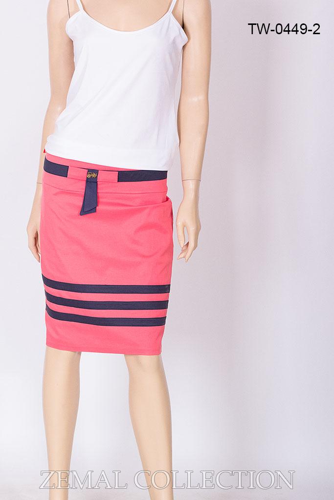 Модний та стильний жіночий одяг в наявності b08aa8b43769d