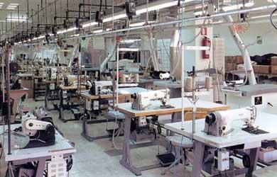54c4dd29d Фабрики по пошиву детской одежды в Украине
